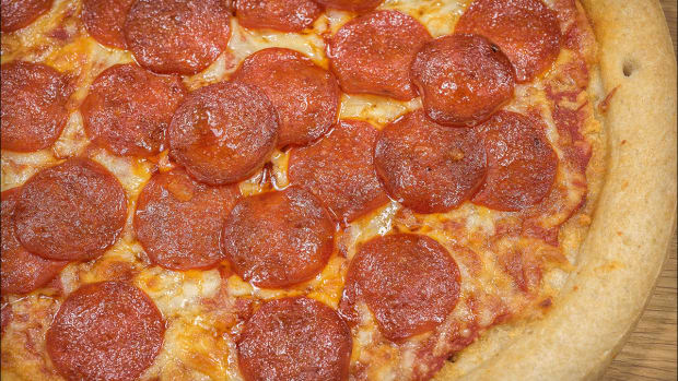 Domino's Analysts, Post-Earnings: Things Could Get Worse. Here's What to Weigh.