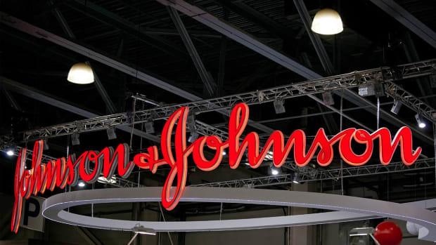 Jim Cramer: Johnson & Johnson's Baby Powder Recall Is 'Suboptimal'