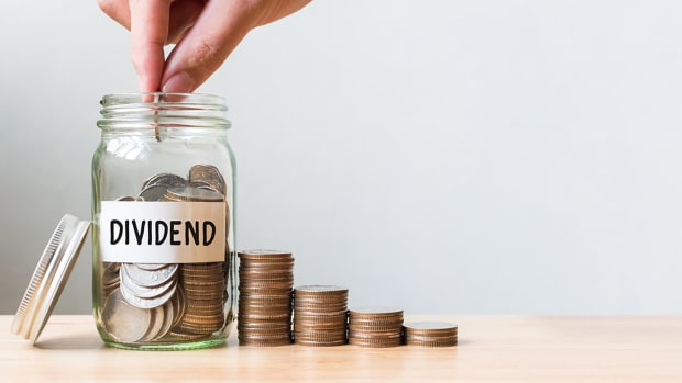 What Is a Dividend and What's Its Yield?