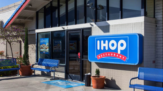 Dine Corp Touts Youth as Millennials and Perennials Expected to Drive Growth