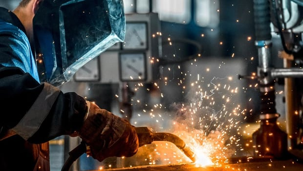 Why Stock Investors Should Keep Their Eyes on U.S. Steel Stocks