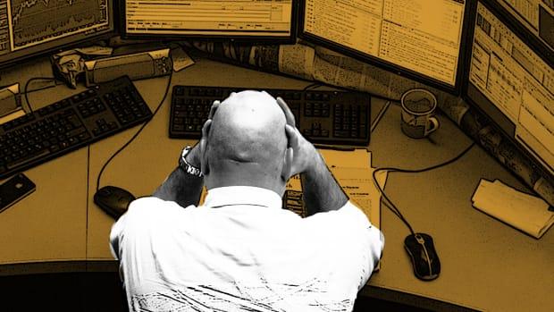Too Bullish or Not Bullish Enough? Jim Cramer Breaks Down the Markets