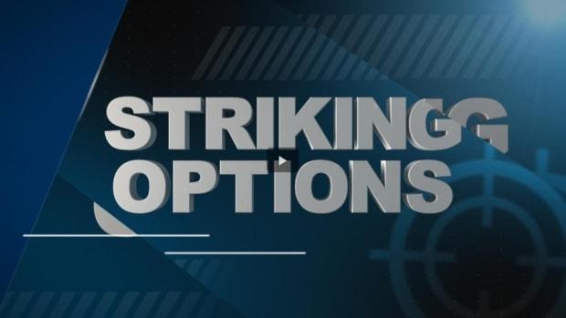 Striking Options: Global Crude Demand and Trade Tariffs
