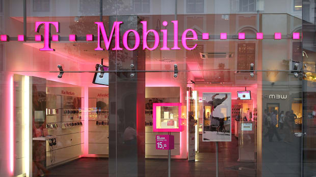 DOJ Approves T-Mobile and Sprint Merger -- But The Story Is Far From Over