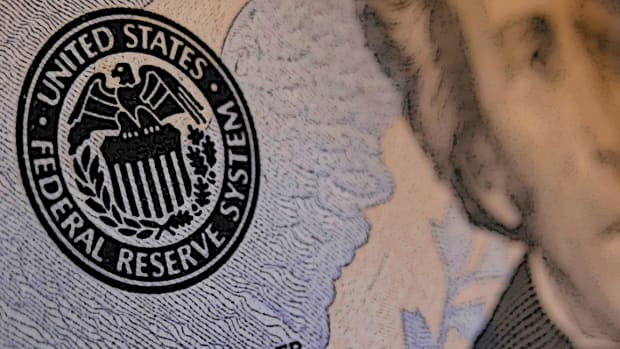 What Jim Cramer Wants to See From the Federal Reserve's July Decision