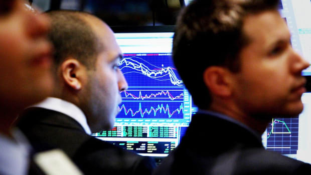 Is It Time for Retirement Investors to Take on More Risk?