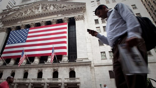 How to Buy U.S. Stocks As Federal Reserve Moves Through 2019