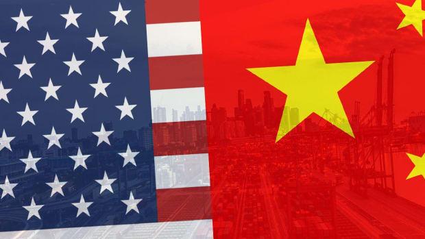 Jim Cramer: 6 Reasons Trump Won't Back Down on His China Trade War