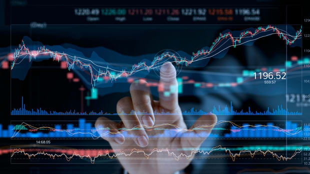How Investors Should Approach Tech Earnings