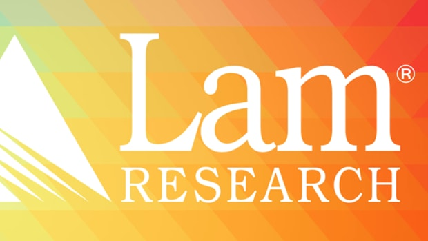 Lam Research and Applied Materials About to Unleash Good News? Stifel Thinks So