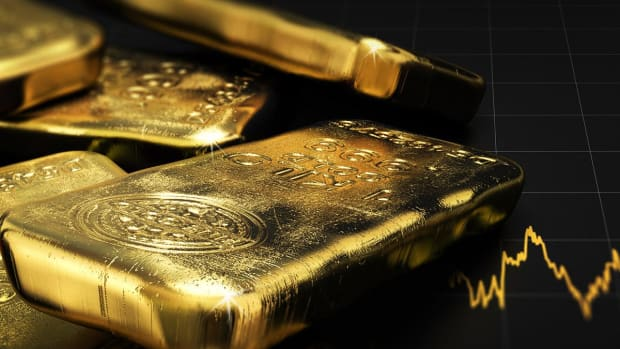 Why This Expert Says There's no Urgency to Jump Into the Gold Market
