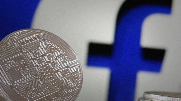 Jim Cramer: What Bitcoin Taught Government Officials About Facebook's Libra