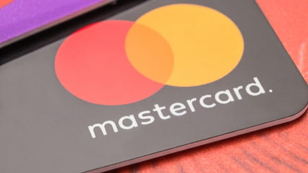 Why Jim Cramer Went Against His Discipline on Mastercard