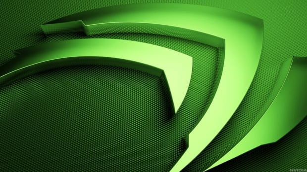 5 Things You Should Know About Tech Giant Nvidia