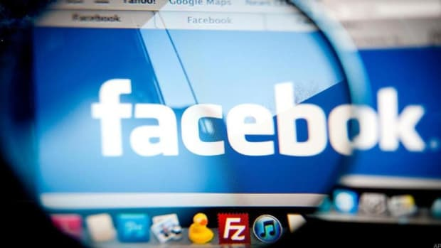 Facebook Earnings and 4 Other Stories to Watch Wednesday