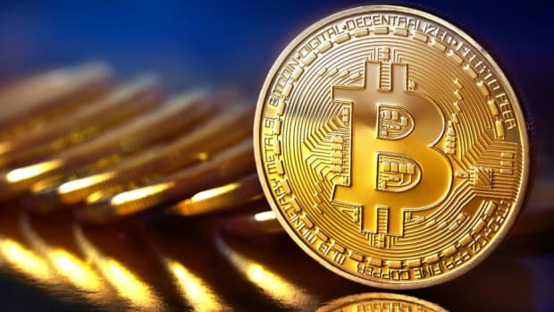 Watch: Bitcoin Prices Are Headed to Near 0.00, Peter Schiff Says