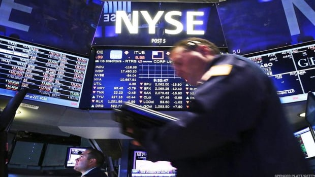 5 Stocks to Buy Right Now Before 2019