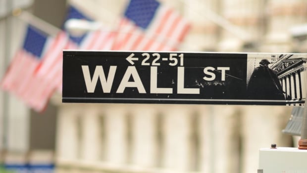 How to Play a Shaky Market: NYSE Trader Breaks it Down