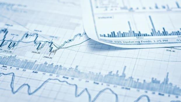 Jim Cramer: Broadridge Helps the Individual Investor
