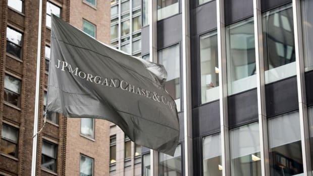 After Hours Trading: JPMorgan Names Co-Presidents, MetLife Postpones Earnings