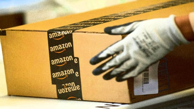 Amazon Prime Tops 100 Million Members and 4 Other Stories You Must Know Thursday