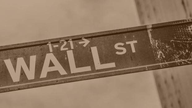Stocks Power Higher Despite Weaker-Than-Expected Jobs Report