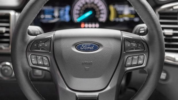 General Motors and Ford Report Earnings Wednesday: What to Expect
