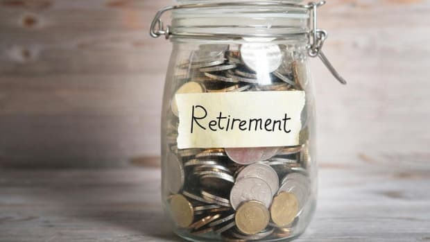 Video: This Is the One Number You Need to Know to Rescue Your Retirement
