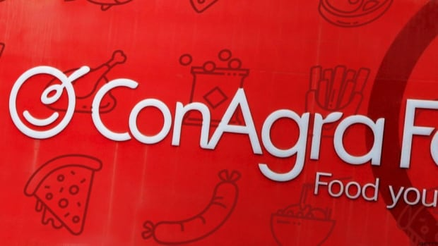 Conagra Foods CEO: Millennials One Reason Why We Are Buying Pinnacle Foods