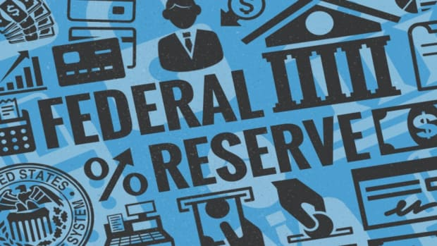 Federal Reserve to Raise Rates -- What to Listen for From Jay Powell