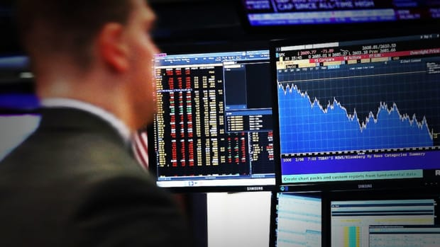 Should You Fear a Recession? Jim Cramer's Investing Strategies