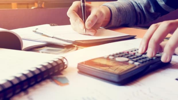 Tax Tip: Small Businesses Get Big Benefits From the New Tax Laws