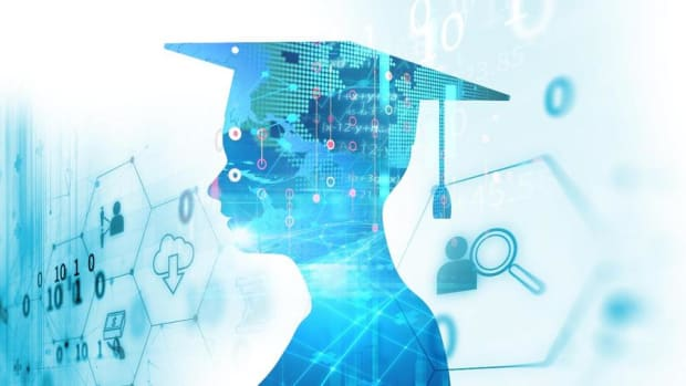 Education Technology CEOs at Instructure Talk Tech Turnaround