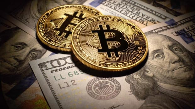 Video: How to Play Bitcoin & Cryptocurrencies in 2018