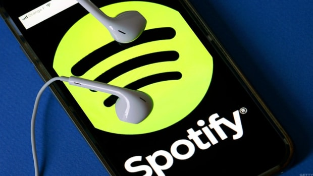 5 Key Spotify User Statistics to Keep on Replay