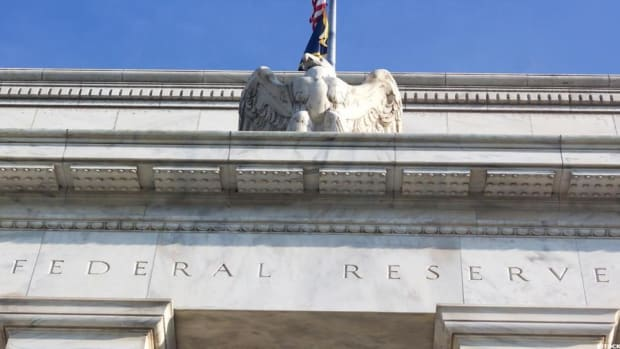 The Federal Reserve Scenarios and How to Play Them: Trading Strategies