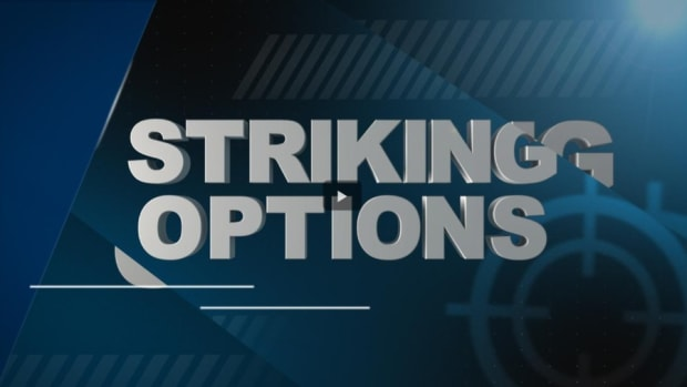Striking Options: G20 Trade Talks, Equities, & Rates