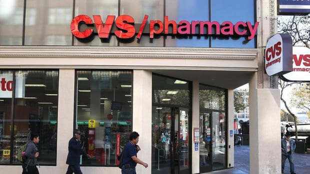 CVS Bans Photo Manipulation on Beauty Products, What You Need to Know