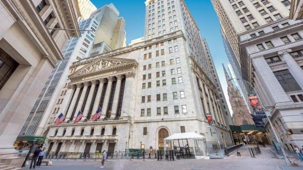 Charles Schwab's Liz Ann Sonders on Tariffs, Tech Stocks and Market Timing