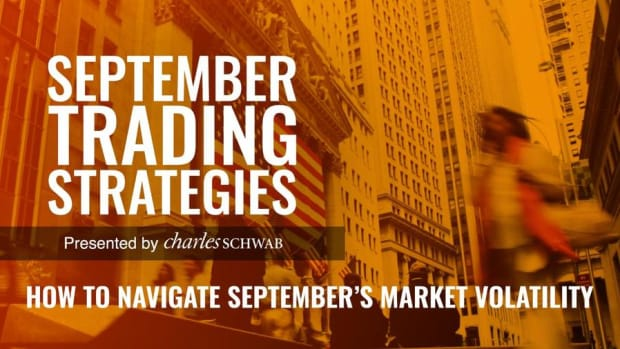 Why Investors Should Downplay Historical Market Catchphrases