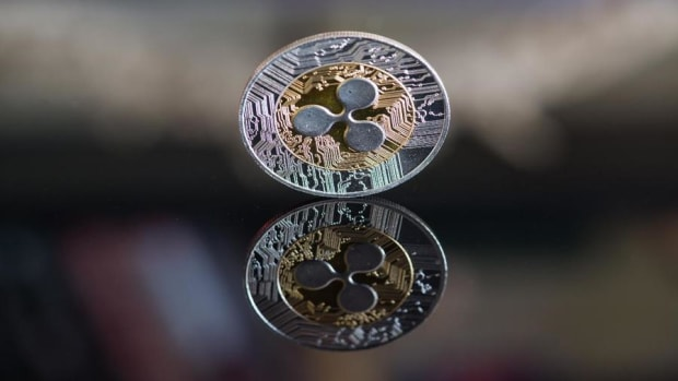 Video: Here's the Difference Between Ripple and XRP