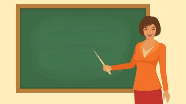 How a Local YWCA Created a Top UBS Financial Advisor