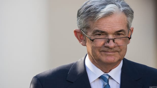 Fed Chairman Jerome Powell's Testimony: The Biggest Takeaways on Rates & More