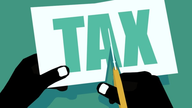 What is Alternative Minimum Tax and How is it Calculated?
