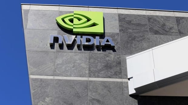 Why Jim Cramer Is Waiting Ahead of Nvidia's Earnings
