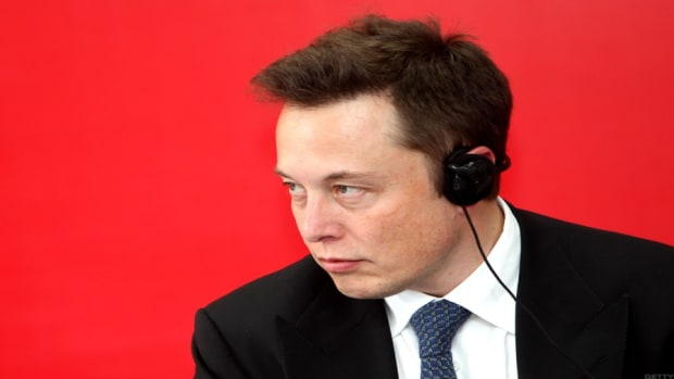 3 Reasons Why Elon Musk Is 100% Right in Wanting to Take Tesla Private