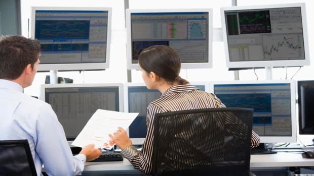 Activist Investing Today: Why Analysts Make Good Directors