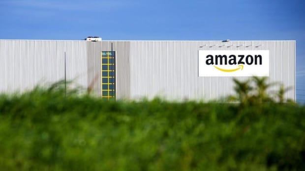 Video: Cramer Explains Amazon, Berkshire and JPMorgan's Health Plan