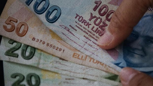 How the Turkish Currency Crisis Affects You