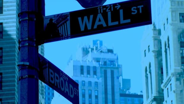 Worried the Bull Market Is Over? First Grab Some Late Cycle Buying Opportunities
